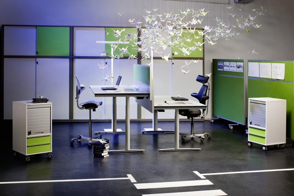 Produkte Stefan Pflaum Bürozentrum